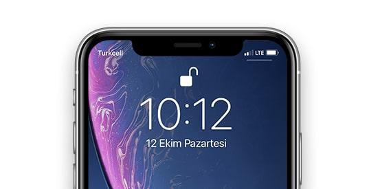 iPhone-Kullanilirken-Rahatsiz-Etme