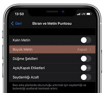 iPhone-Kullanimini-Kolay-Hale-Getirme-1