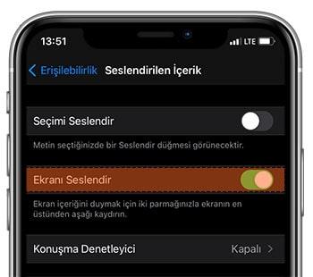iPhone-Kullanimini-Kolay-Hale-Getirme-3