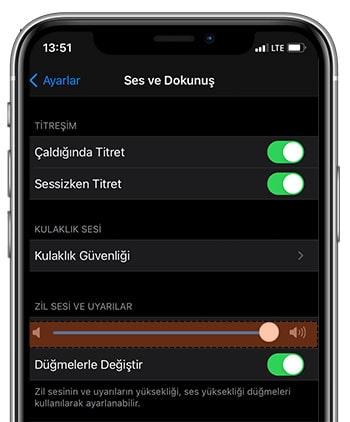 iPhone-Kullanimini-Kolay-Hale-Getirme-4