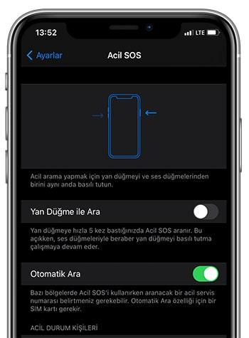 iPhone-Kullanimini-Kolay-Hale-Getirme-5