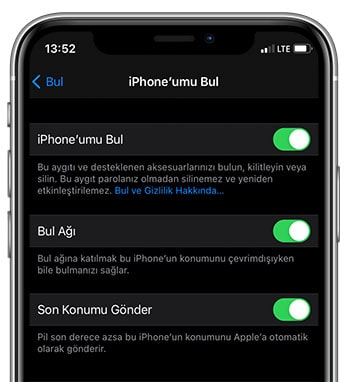 iPhone-Kullanimini-Kolay-Hale-Getirme-6