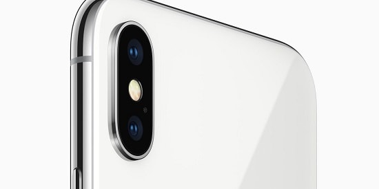 iPhone-LED-Flash-Uyarisi