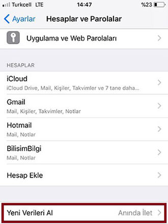 iPhone-Mail-Bildirmleri-1