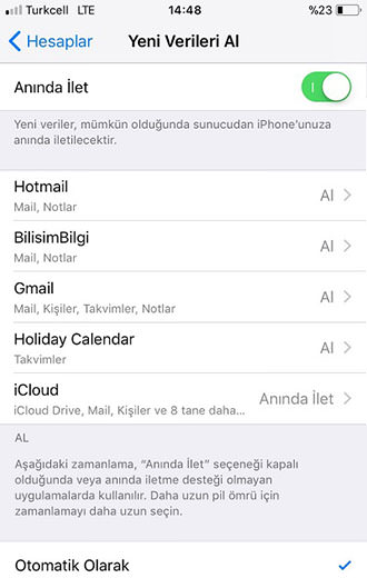 iPhone-Mail-Bildirmleri-2