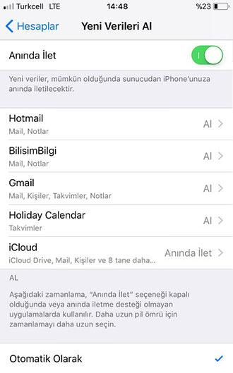 iPhone-Mail-Bildirmleri-2