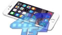 iPhone Modellerinden Hangileri 4.5G' ye Uyumlu?