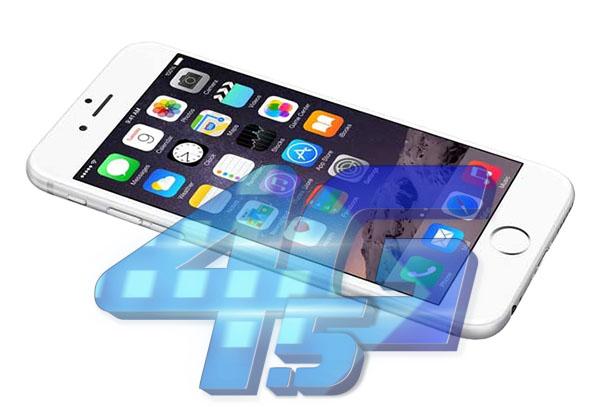iPhone-Modelleri-4-5G-Uyumlu