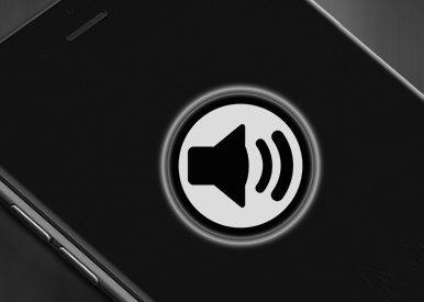 iPhone-Muziklere-Ses-Sinirlamasi-Getirmek