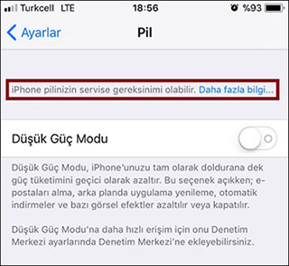 iPhone-Pil-Kapasite-Durumu-1
