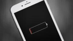iPhone Cihazının Pil Kapasite Durumu Nasıl Kontrol Edilir?