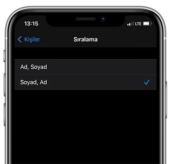 iphone-rehberindeki-kisileri-siralama-2