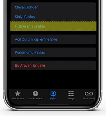 iphone-rehberindeki-kisileri-siralama-3