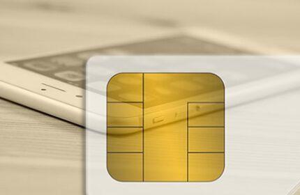 iPhone' da SIM Yok ya da SIM Kart Takılı Değil Uyarısı ve Çözümü