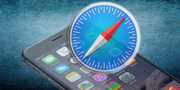 iPhone-Safari-tarayicisi-ozel-sekme-nedir-nasil-kullanılır