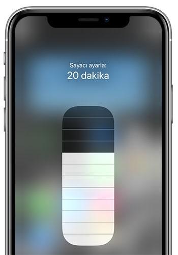 iphone-da-sayac-hizli-bir-sekilde-nasil-kurulur-1