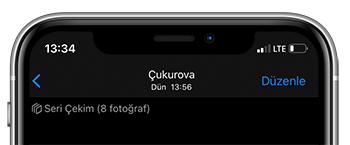 iphone-ile-seri-fotograf-cekim-modunun-kullanimi