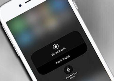 iPhone-Sesli-Ekran-Videosu-Kaydetmek