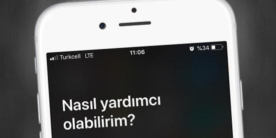 iPhone-Siri-Konusmadan-Kullanma