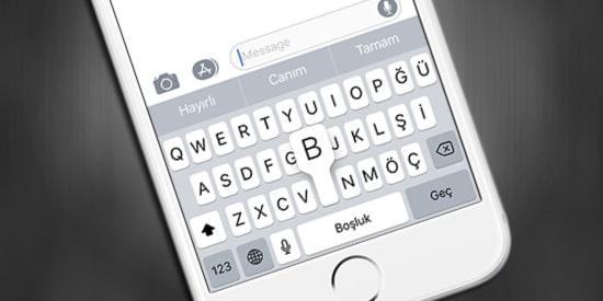 iPhone-Surekli-Buyuk-Harf-Yazmanin-Yollari