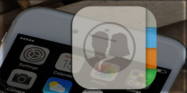 iPhone-Telefon-Rehber-Toplam-Sayi