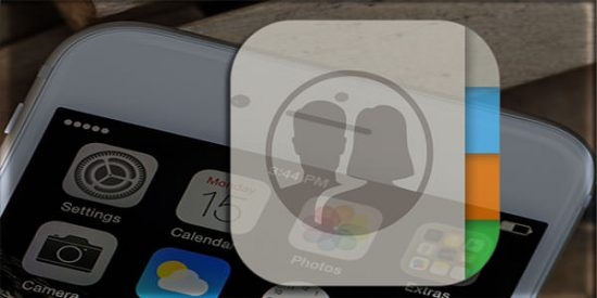 iPhone-Telefon-Rehberinde-Kac-Kisi-Kayitli