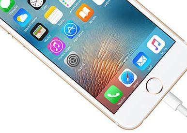 iPhone-USB-Aksesuarlarini-Sinirlandirin