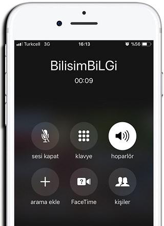 iPhone-Uzerinden-Konferans-1
