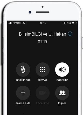 iPhone-Uzerinden-Konferans-3