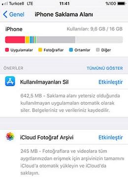 iPhone-Verimli-Kullanma-iPucu-1