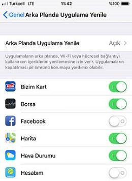 iPhone-Verimli-Kullanma-iPucu-2