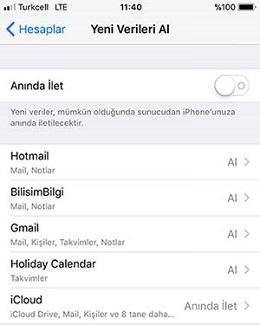 iPhone-Verimli-Kullanma-iPucu-3