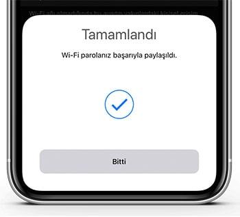 iPhone-WiFi-Paylasma-2