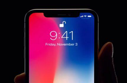 iPhone X için 4 Yeni Reklam Filmi
