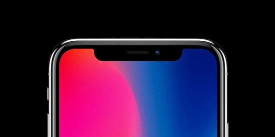 iPhone-Yakinlik-Sensoru-Problemi-Cozumu