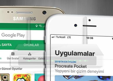iPhone-android-uygulama-guncelleme-wifi-uzerinden