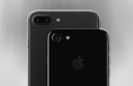 iPhone' da Arka Kamera Lensinin Hemen Yanında Bulunan Delik Ne İşe Yaramakta?