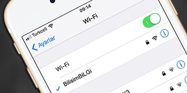 iPhone-da-IP-adresi-nasıl-ögrenilir