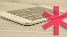 iPhone' da Hayat Kurtaran Gizli Özellikten Haberdar mıydınız?