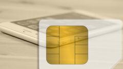 iPhone' da Karşılaşılan SIM Yok Hatası ve Çözümü