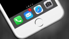 iPhone' da Mail Bildirimlerini Anında Nasıl Alabilirim?