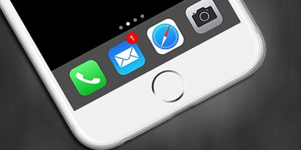 iPhone-e-posta-kontrolu-nasil-devre-disi-birakilir