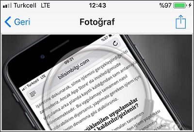 iPhone-fotograflari-PDF-donusturme-1