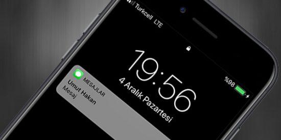 iPhone-gelen-mesaj-bildirimlerinin-tekrarini-iptal-etme