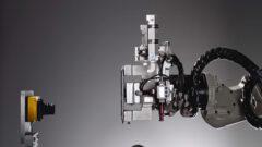 Apple' ın Mucize iPhone Geri Dönüşüm Robotu Liam!