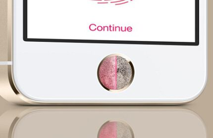 iPhone Hırsızlarına Karşı Apple' dan Caydırıcı Sistem