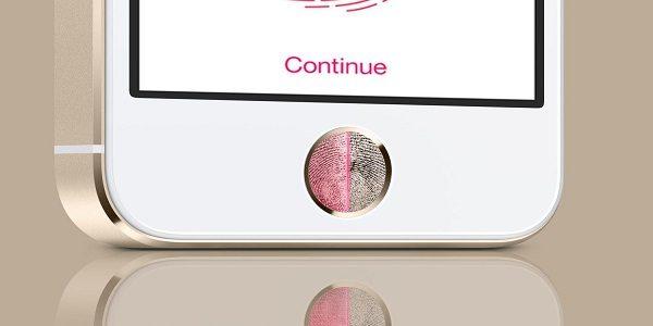 iPhone-hirsizlarina-karsi-apple-dan-caydirici-sistem