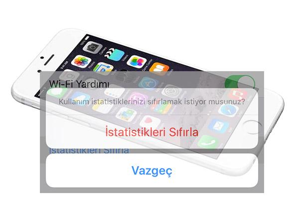 iPhone-hucresel-veri-istatistik