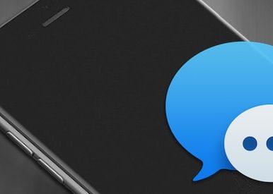 iPhone-iMessage-Kaydini-Silme