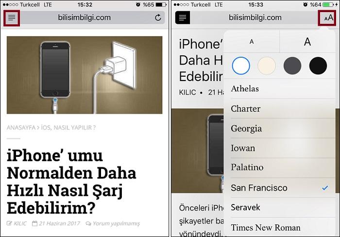 iPhone-iPad-Web-Sayfalarini-Daha-Sade-Goruntuleyin-1